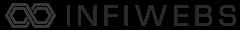 Elegant Tabs for Fusion Builder Logo